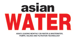 asian Water